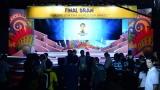 Стачките не спират, бразилците срещу ФИФА и Световното