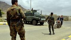 САЩ използвал снаряди с обеднен уран срещу цивилни в Ирак през 2003 г.