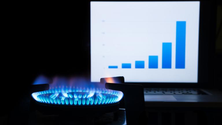 70% от българите усетили увеличение на цените през последните седмици