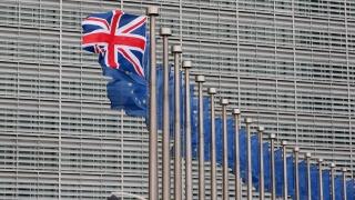 Световни корпорации не искат ЕС да се разделя с Великобритания
