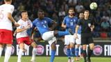 Манчини: Марио Балотели още не е във форма, няма как да получи повиквателна