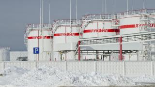 Русия залага на Африка за петролните си инвестиции