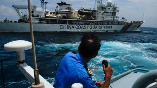 Китай привика посланиците на страните от Г-7