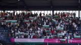 БФС: Благодарим на неповторимата българска публика!