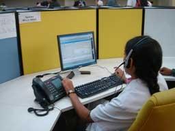 Над 2 500 нови работни места открива аутсорсингът у нас през 2010 г.