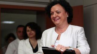 Властта изиска да се преработи планът за управление на Витоша
