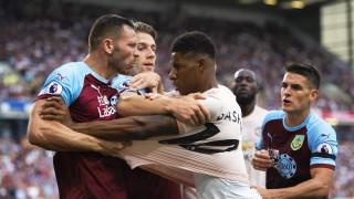 Милан ще направи плах опит за привличането на Маркъс Рашфорд