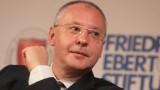 Станишев готов за всички развития за евровота