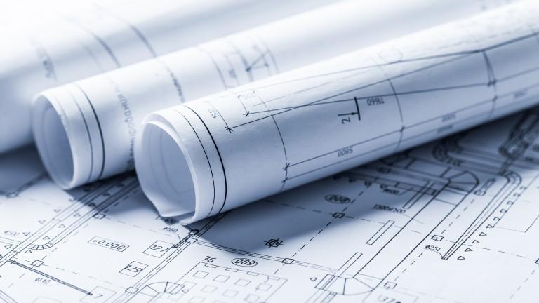 Архитекти и инженери предупреждават за пропуски в обществената поръчка за
