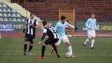 Славия отмъква футболист на Локомотив (Пловдив)
