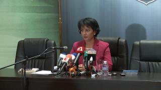 Над 500 осъдени се укриват от половината прокуратури в страната