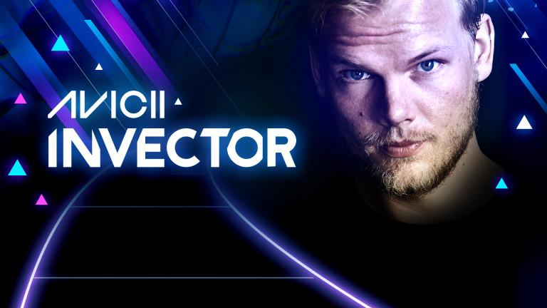 Играта, която ще увековечи музиката на Avicii