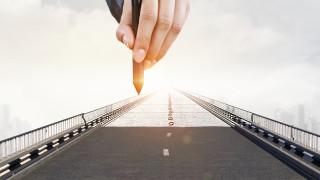 Fintrade Finance осигурява допълнително финансиране за малки и средни предприятия