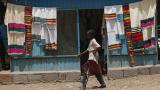 Тайната на най-бързо развиващата се икономика в Африка
