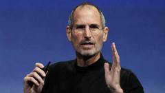 11 шокиращо точни предсказания на Стив Джобс отпреди 20 години за бъдещето на интернет