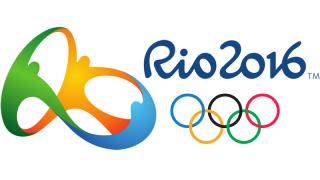 Българска лекоатлетка е с положителна допинг проба в Рио