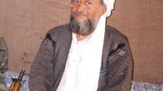 """Братът на лидера на """"Ал Кайда"""" иска преговори със Запада"""
