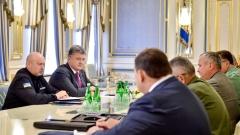 "Украйна обвини Запада в двойни стандарти заради ""Северен поток-2"""