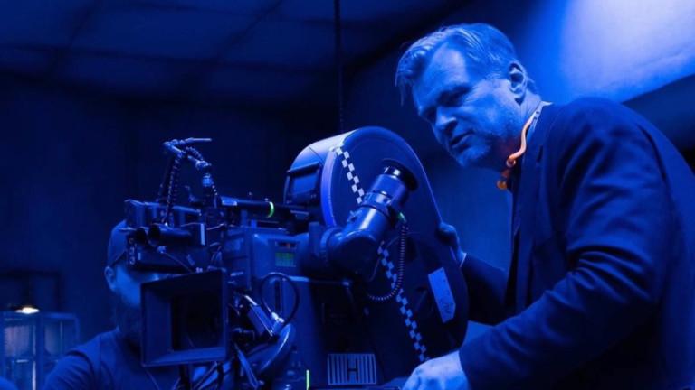 Кристофър Нолан нападна остро Warner Bros.