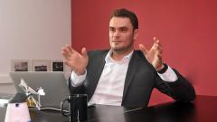 Българска аутсорсинг асоциация има нов председател
