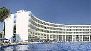 Наш хотел сред 100-те най-добри в света