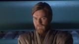 """Юън Макгрегър, Оби Уан Кеноби и сериалът на Diensey + по """"Междузвездни войни"""""""