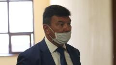 """Условна присъда по делото """"Суджукгейт"""""""