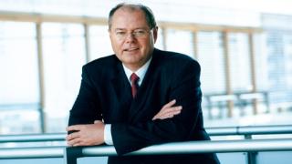 Пер Щайнбрук: Икономиката на Германия не е в рецесия