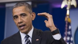 Обама ще номинира върховен съдия, въпреки протеста на републиканците