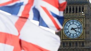 Пострадалият българин при терора в Лондон отказа контакт с посолството