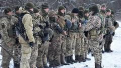 Беларус готов да посредничи за Донбас, не вярва във видеоконференциите