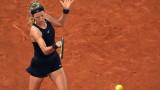 Виктория Азаренка се класира за четвъртфиналите на турнира в Щутгарт