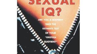 Как да изчислим своето СЕКС IQ?