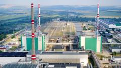 Ползите от ядрената енергетика не се разбират от младите поколения