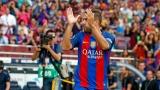 В Испания: Барса печели битката с Реал за бек на Алавес, праща Жорди Алба в Атлетико (Мадрид)