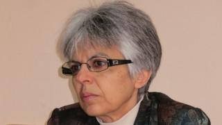 От БСП искат прегласуване на бюджета на Стара Загора
