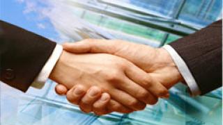 Приемат Национална стратегия за насърчаване на малките и средни предприятия