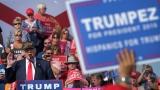 Експерт от Citigroup: Тръмп няма да изпълни заканите си