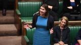 Либералните демократи предложиха референдум за сделката за Брекзит