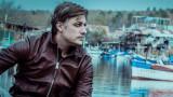 Владимир Карамазов и сайтът със снимки, който актьорът пусна