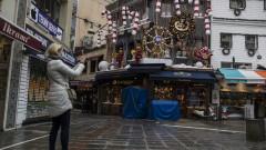 Турция прибави още 800 000 случая на коронавирус