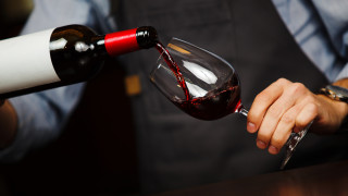 Как да вземем най-доброто от всяка бутилка вино