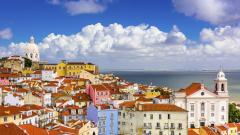 Икономиката на Португалия расте, но не и местната борса
