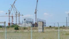 """RWE няма да участва в изграждането на АЕЦ """"Белене"""""""