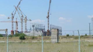 В.Каролев гарантира: Няма да има режим на тока!