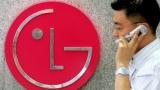 В LG ще насочат усилията си към SmartTV