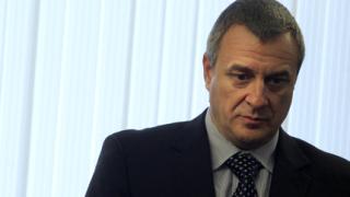 Йовчев: Безочие е да се иска вот на недоверие при това, което постигнахме