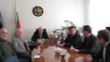 Учредяват Асоциация на треньорите по футбол в България