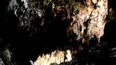 Праисторически хобит е живял на Филипините допреди 50 000 години