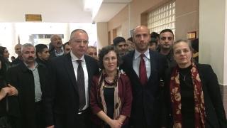 """Станишев се """"зъби"""" на Ердоган в Истанбул"""
